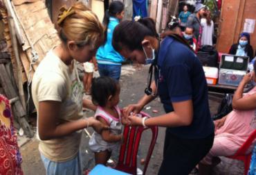Banteay Sleak Clinic_2