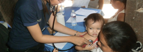 Ptesh Leu Teak Clinic_3a